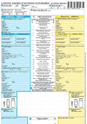 daihatsu japanse topkwaliteit formulaire de constat d 39 accident. Black Bedroom Furniture Sets. Home Design Ideas